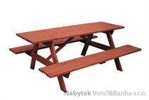 dřevěný zahradní nábytek Lawo-stol drewfilip 36
