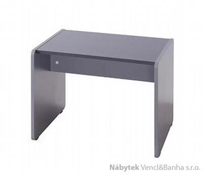 moderní konferenční stolek z dřevotřísky Lido L Lawa mala gib