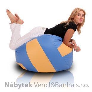 Sedací vak, sedací pytel Volleyball furin