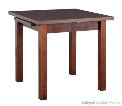 jídelní rozkládací stůl laminátový Max 7 drewmi