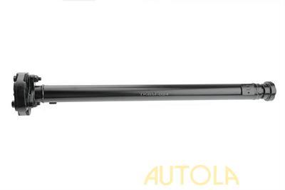 Kardan BMW X5 E53 3.0D,3.0I,4.4I,4.8I 03-06