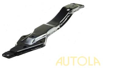 Rám pod motor (nápravnice) Chrysler Sebring 07-