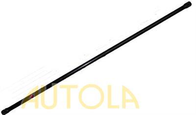 Torzní tyč zadní nápravy přední levá Citroen Berlingo 19,5mm