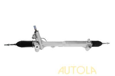 Řízení MAZDA BT-50 4WD 06-, FORD RANGER 4WD 06-