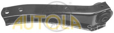 Rameno levé přední Opel Corsa A