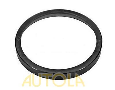 Snímací kroužek ABS Peugeot 207 06-,307 00-,308 07-,407 04-,607 00-