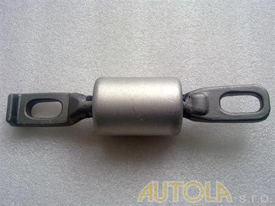 Silentblok zadního ramene Fiat Doblo