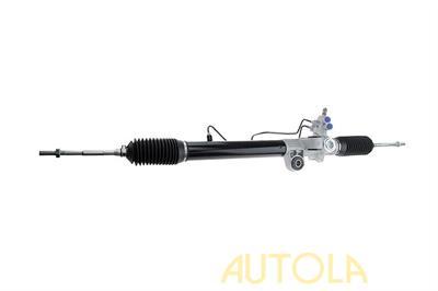 Řízení ISUZU D-MAX 4WD 02-