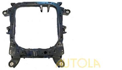 Rám pod motor (nápravnice) Opel Vectra C 02-