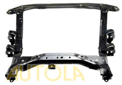 Rám pod motor (nápravnice) Dacia Logan II 2012-