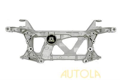 Rám pod motor (nápravnice) Audi A3, Audi S3 2013-
