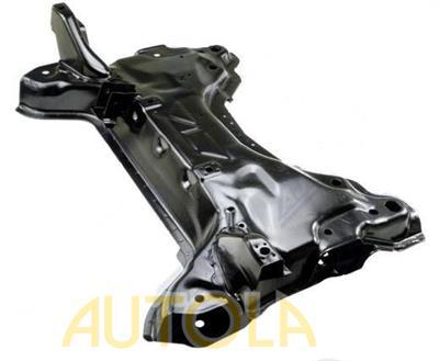 Rám pod motor (nápravnice) Peugeot 307 01-