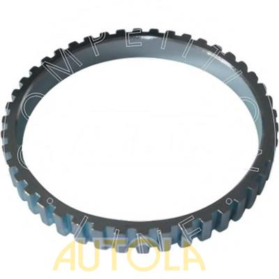 Snímací kroužek ABS Nissan Primera