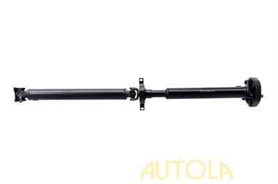 Kardan BMW X3 2.5SI 06-08, 3.0I XDRIVE 04-06