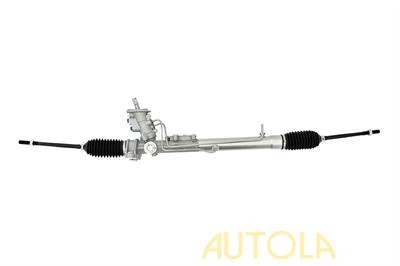 Řízení AUDI A3, ŠKODA OCTAVIA, VW GOLF IV /od čísla VIN 8L-W-050422/