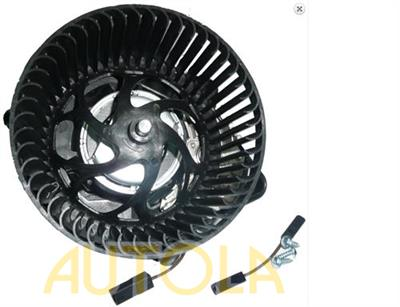 Ventilátor chlazení Citroen  Xsara Klimatronic