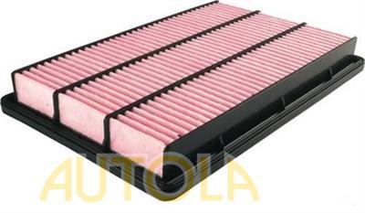 Vzduchový filtr Mitsubishi Pajero