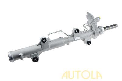 Řízení VW T5 03-