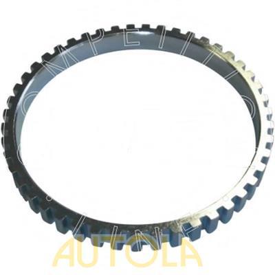 Snímací kroužek ABS Kia Magentis