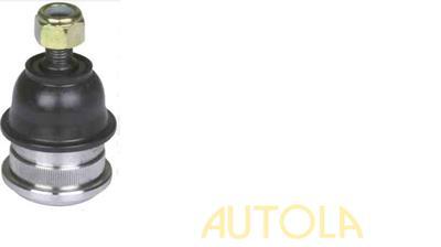 Čep předního ramene Hyundai i20,ix20,Lantra,Matrix,Sonata