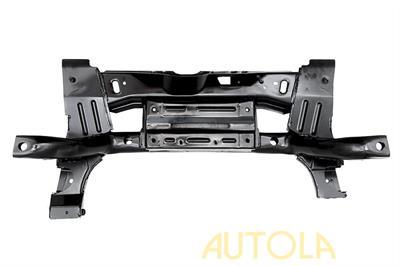 Rám pod motor (nápravnice) Chrysler PT Cruiser 00-10, Neon II 99-06