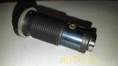 Napínač rozvodového řetězu Fiat Ducato 3.0 D