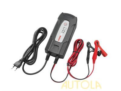 Nabíječka baterií Bosch C1