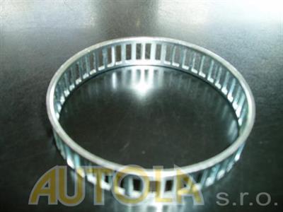 Snímací kroužek ABS Peugeot 207,3008,Partner,308