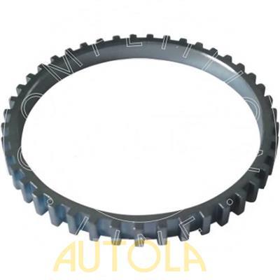 Snímací kroužek ABS Rover 200, 25, 400, 45