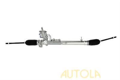 Řízení AUDI A3 -03, ŠKODA OCTAVIA I, VW GOLF IV /do čísla VIN 8L-W-050422/