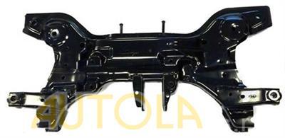 Rám pod motor (nápravnice) Kia Picanto 08-12