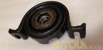 Uložení kardanu Subaru Justy, Suzuki Ignis, Wagon R