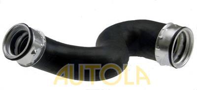 Hadice sání vzduchu VW PASSAT B5 00-05 1,9TDI, SKODA SUPERB 1,9TDI 01-08