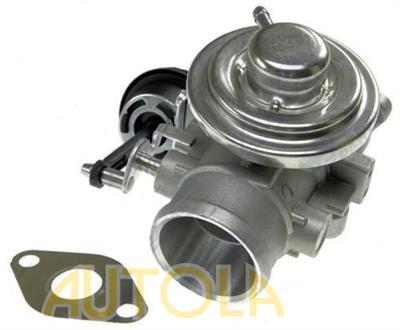 EGR ventil Seat Cordoba, Ibiza 1.9TDI, 74 kw 2002-