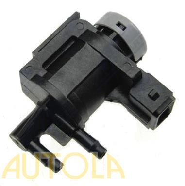 Regulační ventil plnícího tlaku VW Bora, Golf IV, LT, Lupo, New Beetle, Passat, Polo, Sharan, Transporter T4
