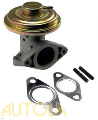 EGR ventil Ford  Mondeo III 2.0TDDI/TDCI 2000-,Transit 2.0TDCI 2002-