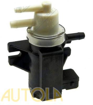 EGR ventil Seat Toledo 1.9TDI 1999-