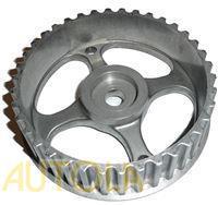 Řemenice klikové hřídele Renault Avantime, Clio, Kangoo, Laguna, Modus