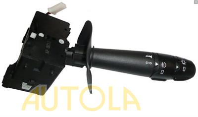 Přepínač světel R CLIO II,THALIA BEZ P/M