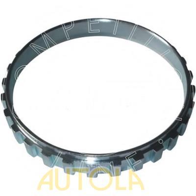 Snímací kroužek ABS Citroen Berlingo, ZX
