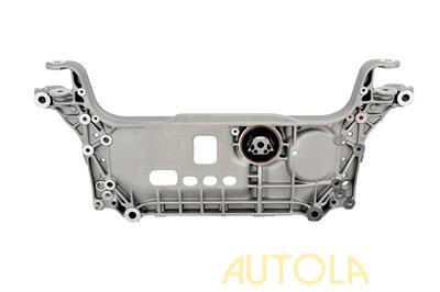 Rám pod motor (nápravnice) VW Passat 05-