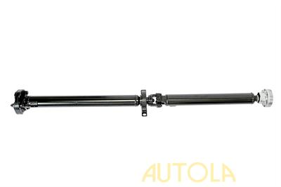 Kardan BMW X5 E53 3.0I  00-01, 4.4I  03-06, 3.0D 03-06