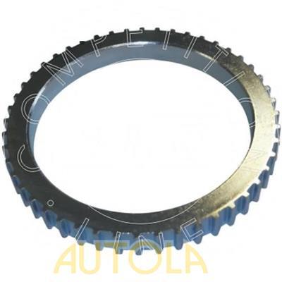 Snímací kroužek ABS Citroen AX, Saxo