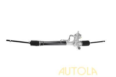 Řízení TOYOTA RAV-4 II 1.8, 2.0D 4WD, 2.4 4WD 00-05